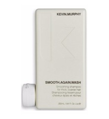 Kevin Murphy - Smooth.Again Wash Shampoo 250 ml