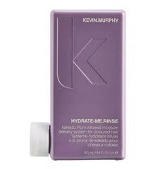 Kevin Murphy - Hydrate.Me Rinse Conditioner 250 ml