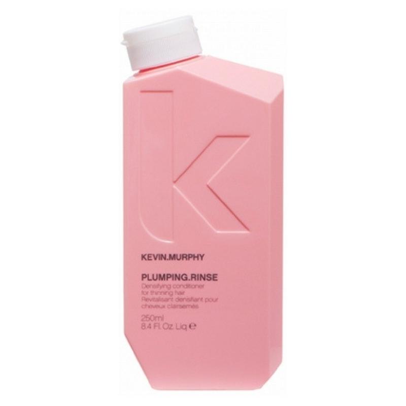 Kevin Murphy - Plumping Rinse 250 ml