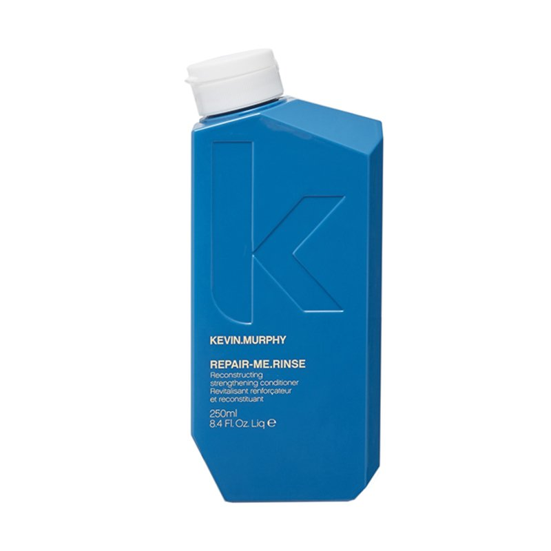 Kevin Murphy - Repair.Me Rinse Conditioner 250 ml