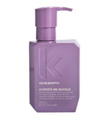 Kevin Murphy - Hydrate.Me Masque 200 ml