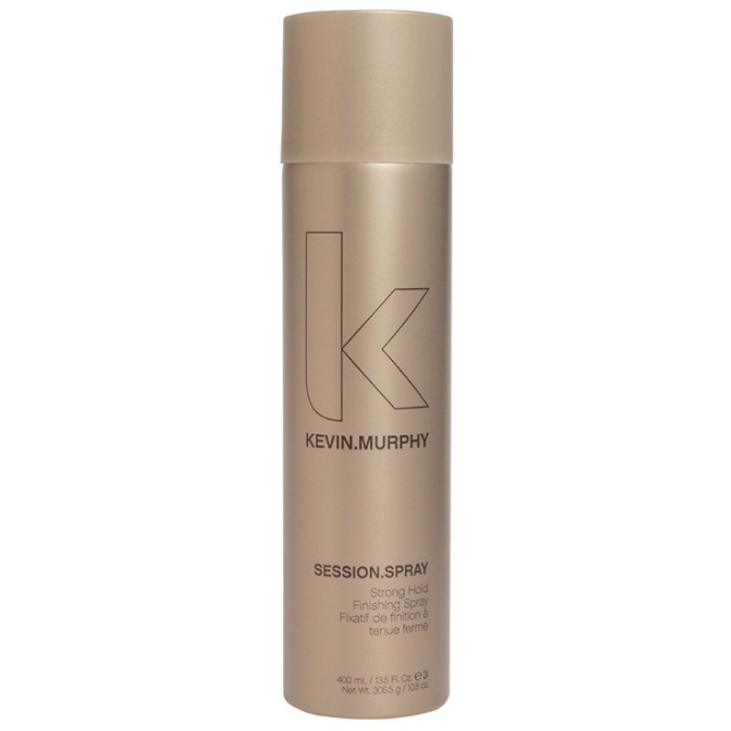 Kevin Murphy - Session Spray 370 ml
