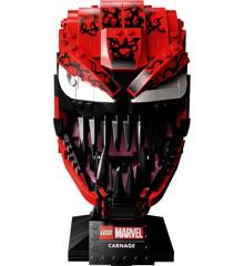 LEGO Super Heroes - Carnage (76199)