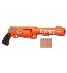 NERF - Fortnite 6 SH (F2678)
