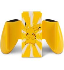 PowerA Nintendo Switch Comfort Grip - Pikachu