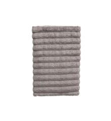 Zone - Inu Håndklæde 70 x 140 cm - Taupe