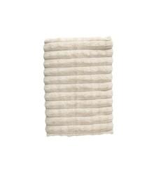 Zone - Inu Håndklæde 70 x 140 cm - Sand