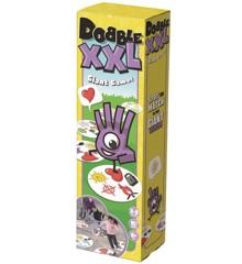 Dobble XXL - Nordic (DOBBXXL01)
