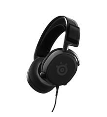 Steelseries - Arctis Prime - Gaming Headset
