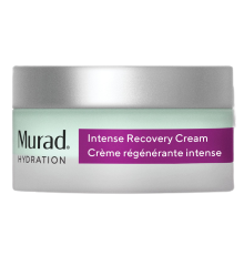 Murad - Intense Recovery Cream 50 ml
