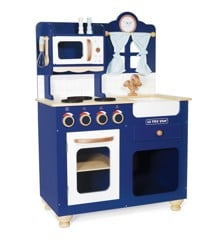 Le Toy Van - Oxford Kitchen (LTV325)