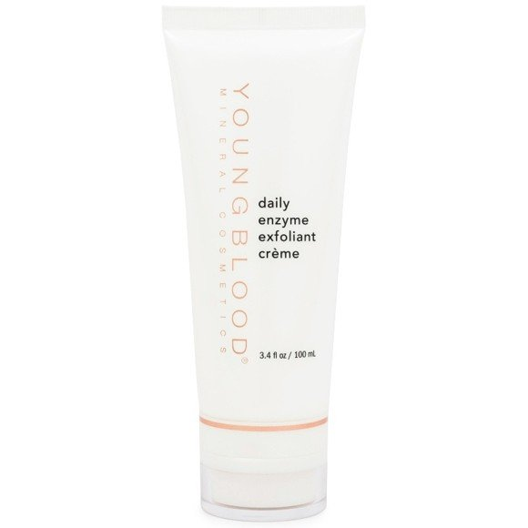 YOUNGBLOOD - Daily Enzyme Exfoliant 100 ml