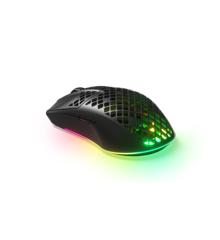 Steelseries - Aerox 3 - Wireless Gaming Mouse