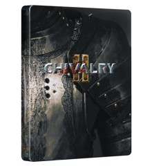 Chivalry II (2) - Steelbook Edition