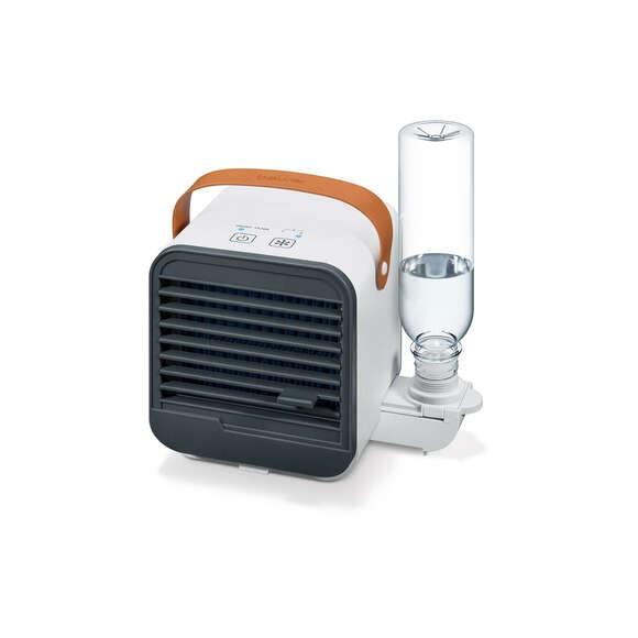 Beurer - LV 50 Fresh Breeze
