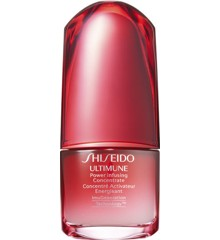 Shiseido - Ultimune Power Infusing Concentrate 15 ml