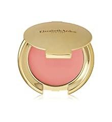 Elizabeth Arden - Ceramide Cream Blush - 02 Pink
