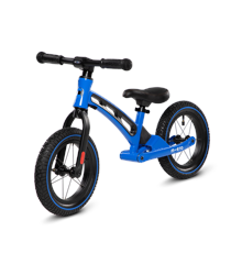 Micro - Balance Bike Deluxe - Blue (GB0032)