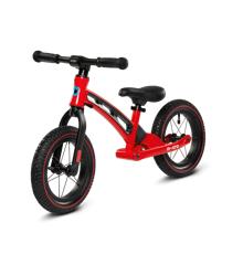 Micro - Balance Bike Deluxe - Red (GB0033)