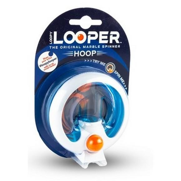 Loopy Looper Hoop - Fidget (LOLO0117)