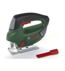 Klein - Bosch Jigsaw II Toy saw (KL8379)