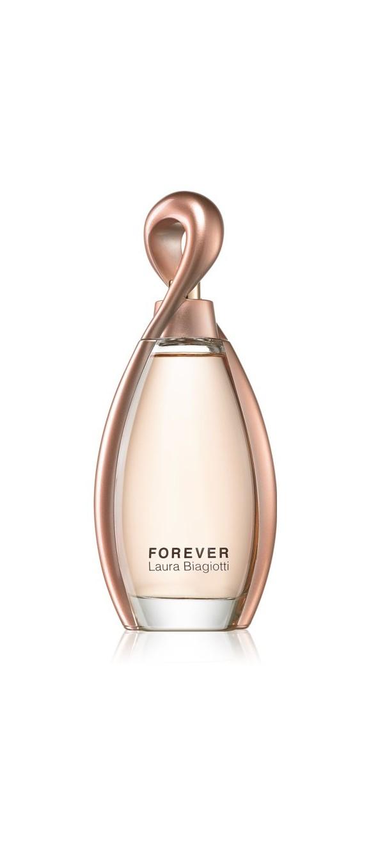 Laura Biagiotti - Forever EDP Spray 100 ml