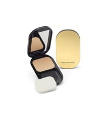 Max Factor - Facefinity Compact Foundation - Natural