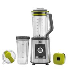 OBH Nordica - Vacuum Blender 3in1