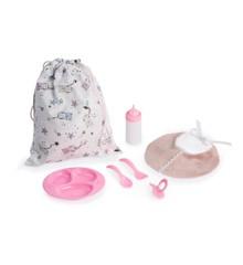 Asi dolls - Dolls Feeding Kit
