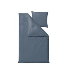 Södahl - Clear Bedding Sets 140 x 200 cm - China Blue (12033)