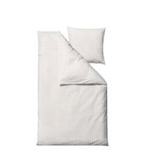 Södahl - Clear Bedding Sets 140 x 220 cm - White (12029)
