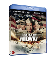 Battle of Midway