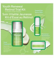 Murad - Trial Kit Retinol