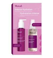 Murad - Intense Hydration
