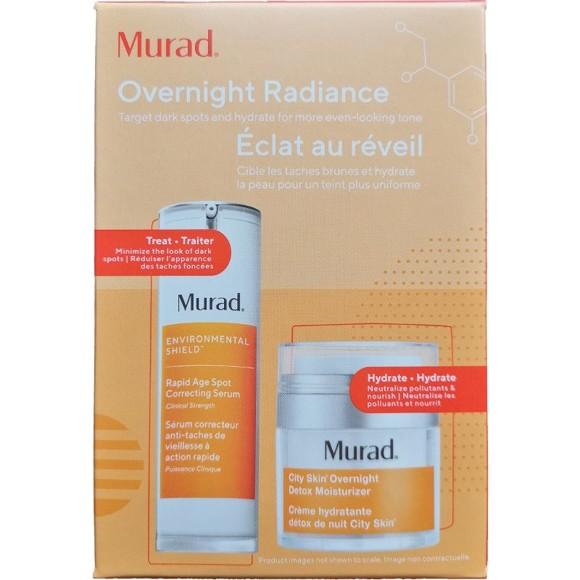 Murad - Overnight Radiance