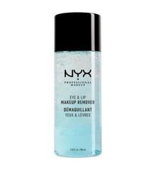 NYX Professional Makeup - Makeup Remover