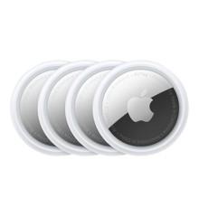 Apple Airtag 4-Pak