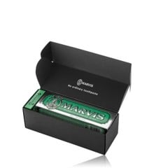 MARVIS - Toothpaste Classic Strong Mint + Stand - Gift Set