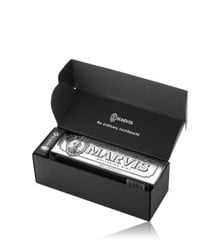 MARVIS - Toothpaste Whitening Mint  + Stand - Gift Set