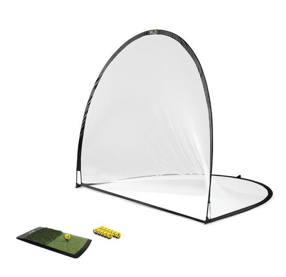 SKLZ - Home Driving Range Kit