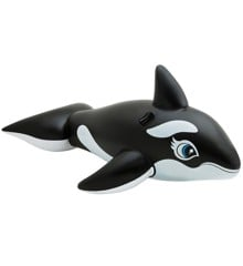 INTEX - Whale Ride On (58561)