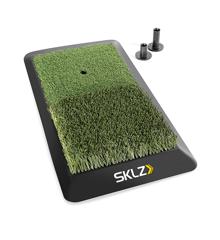 SKLZ - Launch Pad