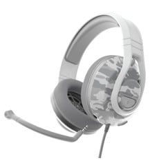 Turtle Beach - Recon 500 Gaming Headset
