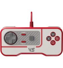 Evercade VS Controller