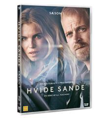 Hvide Sande - Sæson 1