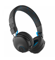 JLAB - Play Trådløs Gaming Headset