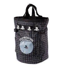 Sony - PlayStation - AOP Backpack