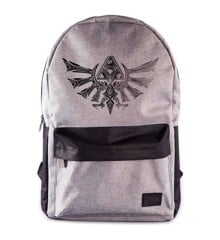 Zelda - Backpack