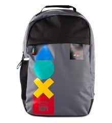 Sony - PlayStation Spring Retro Backpack