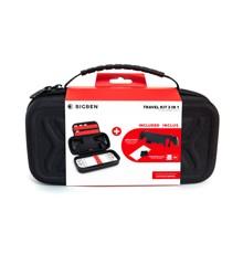 Switch Starter Pack 7